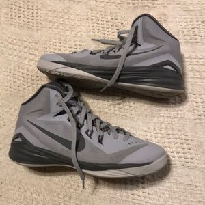 Nike Shoes - Nike Hyper Dunk shoes